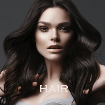 hair exclusive beauty