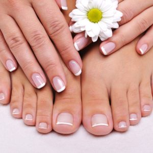 Gel-color-opi-ongles-vernis-nailart-manucure-pedicure