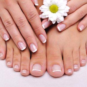 Gel-color-opi-ongles-vernis-nailart-manucure-pedicure