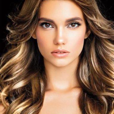 coiffure femme exclusive beauty