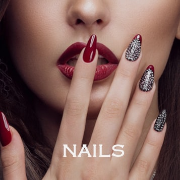 nails exclusive beauty